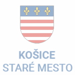 Košice - Staré mesto