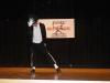 Mestská časť Košice – Staré Mesto zorganizovala aj tento rok celomestskú súťaž Tanec bez hraníc 2012. Viac ako 800 detí už po piaty krát svojim tanečným umením presiahlo hranice Starého Mesta.