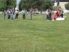 V minulom roku zorganizovala MČ Košice-Staré Mesto päť brigád v našich materských školách. Tohtoročná sa konala v pracovný deň 31.5.2012  na Mestskej krytej plavárni.