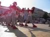 Vo štvrtok 21.6.2012 sme odštartovali sériu podujatí Staromestského kultúrneho leta dynamickou a farebnou STREET DANCE SHOW.