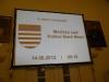 Poskytovanie sociálnej pomoci, záverečný účet či Beh o pohár starostu. To je len zlomok tém, ktorým sa venovali poslanci Miestne zastupiteľstvo mestskej časti Košice-Staré Mesto na 9. riadnom zasadnutí 14. júna 2012.