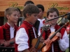 26.6.2012 sme v rámci Staromestského kultúrneho leta začali aj s realizáciou podujatí na Kuzmányho sídlisku.