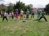 Mestská časť Košice – Staré Mesto organizuje každý rok letný tábor. Deti nie len z Košíc si aj tento rok prišli na svoje, a to v dvoch júlových turnusoch.
