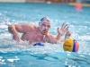 Medzinárodný prípravný turnaj vodného póla sa konal v dňoch 14.-16.9.2012 v Maďarskom Szentészi.