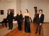 Medzinárodný deň hudby vMúzeu Vojtecha Löfflera