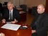 Staré Mesto v nadväzovaní partnerstiev pokračuje. Zmluvu o spolupráci onedlho podpíše so Stavebnou fakultou TUKE.