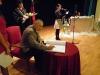 20.11.2012 sa uskutočnilo Slávnostné odovzdávanie ocenení starostu a Miestneho zastupiteľstva Starého Mesta.