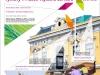 Na otváracom ceremoniáli Košice - EHMK 2013 sa bude aktívne podieľať aj Múzeum Vojtecha Löfflera