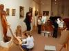 Múzeum Vojtecha Löfflera pripravilo v rámci otváracieho ceremoniálu Košice EHMK 2013 bohatý program.