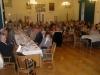 11.2.2013 pripravilo Denné centrum Fašiangové posedenie