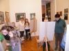 Múzeu Vojtecha Löfflera pripravilo pre deti počas jarných prázdnin zaujímavé tvorivé dielne.