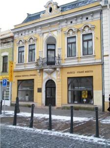 Budova MVL 001x