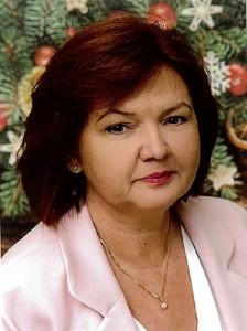 Hnidiakova