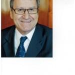 Roland Róbert, MUDr.