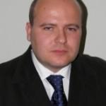 Bílek Ján, MVDr., PhD.