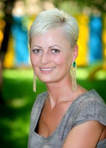 foto Leskovská