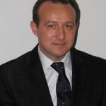 Lasky Štefan, Ing.