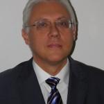 Lukán Norbert, Doc.,MUDr., PhD.