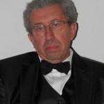 Rácz Oliver, prof. MUDr., CSc.