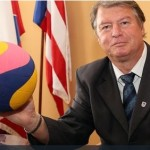 http://www.kosicednes.sk/starosta-grega-roku-2009-sefuje-modrym-drakom/