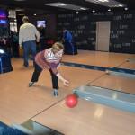 Dnes sa uskutočnilo vyhodnotenie 0. ročníka Olympiády seniorov z MČ Košice-Staré Mesto. Projekt bol schválený Komisiou zdravotnou, sociálnou, kultúry, školstva a športu a organizačne ho zastrešovala Ing. Eva Hulmečíková. Seniori súťažili v bowlingu a v šípkach. Rekreačne si tiež vyskúšali streľbu na bránku. Dnes 16.12.2016 sa uskutočnilo vyhodnotenie jednotlivých disciplín s malým pohostením.