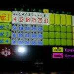 20.12.2016 sa v OC Tip-Top na poschodí uskutočnil Vianočný turnaj seniorov v bowlingu. Seniori mali k dispozícii 4 dráhy. Pri hraní bowlingu sa skupina asi 35 seniorov stretáva pravidelne od novembra 2014 každý utorok od 11:00 – 12:00 hod. v spomínanom zariadení. Záujemcovia môžu hrať bowling denne, podľa záujmu a dostupnosti dráh. Najstarším hráčom je […]