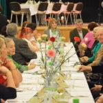 8.3.2018 v Domove sociálnych služieb na Garbiarskej ulici vystupovala pri príležitosti MDŽ tanečná skupina Šťastná žena a spevácka skupina Dubina DC MDŽ garbiarska 12.3.2018 sa v Radničnej sále MÚ MČ KE-SM uskutočnili oslavy Medzinárodného dňa žien, seniori sa stretli v hojnom počte. Po prípitku a večeri sa veselili na živú hudbu. 13. 3.2018 sa v […]