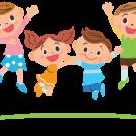 Zápis detí do MŠ na školský rok 2018/2019 v zriaďovateľskej pôsobnosti MČ KE-Staré Mesto sa uskutoční v jednotlivých MŠ v dňoch: 2.5.2018 v čase od 8.00 – 12.00 hod. 3.5.2018 v čase od 12.00 – 16.00 hod. Podmienky prijatia a bližšie informácie nájdete v prílohe:zápis detí do MŠ