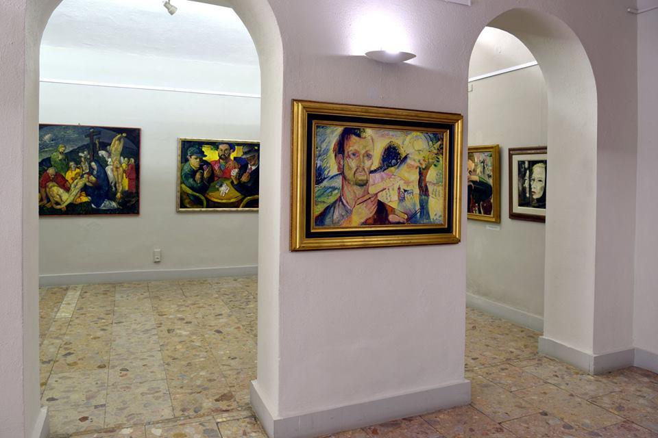 069b16e27 Posledná šanca vidieť skvelé výstavy | Miestny úrad Košice – Staré Mesto