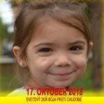 Arcidiecézna charita Košice organizuje pri príležitosti Svetového dňa boja proti chudobe zajtra (17.10.2018) zbierku Otvor svoje srdce. Viac ako 100 dobrovoľníkov sa rozpŕchne do košických ulíc, obchodných centier, škôl a úradov s prenosnými pokladničkami. Odmenou za milodar bude dekoratívne mydielko, ktoré vyrábajú ženy v núdzi na tvorivých dielňach. Výťažok zo zbierky bude použitý na zabezpečenie […]