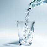 Východoslovenská vodárenská spoločnosť a.s. odstraňuje počas dnešného dňa poruchu na Floriánskej ulici č. 17. Z uvedeného dôvodu bude až do odstránenia poruchy odstavená dodávka pitnej vody.