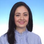 Galdunová Magdaléna, MUDr.