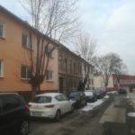 V týchto dňoch pribudlo verejné osvetlenie na Dargovskej ulici (úsek medzi ulicami Malá a Zádielská) a na Karpatskej ulici ( číslo vchodov 20 a 22). Verejné osvetlenie na uvedených úsekoch chýbalo ( na úseku na Karpatskej nikdy nebolo a na Dargovskej bolo verejné osvetlenie zrušené ešte v roku 2009 v súvislosti s rekonštrukciou vzdušného elektrického […]