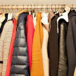 Po vzore ďalších miest sa skvelá myšlienka zrealizuje aj priamo v centre Košíc. V podchode na Poštovej ulici sa bude v termíne od 20. decembra do 28. februára nachádzať vešiak s kabátmi a zimnými bundami pre ľudí, ktorí to potrebujú. Tí budú môcť kedykoľvek prísť a vziať si teplý kúsok oblečenia. Bežná verejnosť má zase […]