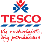 """V rámci projektu """"Vy rozhodujete, my pomáhame"""", ktorý zastrešuje spoločnosť TESCO STORES SR, a.s. a ktorý slúži na podporu miestnych komunitných iniciatív, máte možnosť hlasovať aj za jeden z troch košických projektov. Hlasovanie prebieha do 17. februára pomocou žetónov, ktoré každý zákazník dostane za nákupy v Tescu. Na stránke www.tesco.sk/pomahame je zverejnený zoznam projektov, ktoré […]"""
