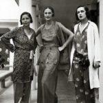 Ako sa menila móda od 20. rokov minulého storočia až po 20. roky 21. storočia? Ako sa korzovalo na košickej Hlavnej za prvej republiky a kam chodili dámy pre inšpiráciu? Uvidíte na unikátnej módnej prehliadke CHIC ULICA – 100 ROKOV MÓDY NA KOŠICKOM KORZE. Módnu prehliadku, ktorá priamo na ulici v historickom centre ukáže, ako […]