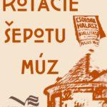 """Dvojvýstavu snázvom """"Rotácie šepotu múz. Súčasné ahistorické Staré Mesto Košice na fotografiách"""" si môžu návštevníci pozrieť už od utorka 30. apríla. Diela apanely vo výstavných priestoroch na hornom poschodí priblížia, ako sa zobjektu vojenského využitia – z Rotundy – stalo vroku 1909 stredisko umeleckých ateliérov a ako sa v budove s kruhovým pôdorysom dokázalo presadiť […]"""