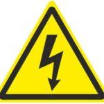 Vážený zákazník, v nasledujúcich termínoch a časoch je naplánované prerušenie distribúcie elektriny v lokalite, ktorá súvisí s odberným miestom MESTSKÁ ČASŤ KOŠICE – STARÉ MESTO v úseku: ul. Karpatská č.d. 3: 1. marec 2021 od 08:00 hod. do 16:30 hod. S pozdravom VSD, a.s.
