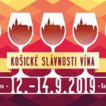 VO ŠTVRTOK ŠTARTUJÚ SLÁVNOSTI VÍNA, STAROMEŠŤANIA VÁS PRI KOŠTOVKE ZABAVIA Otvárací deň tohtoročných Slávnosti vína vo štvrtok 12. septembra spestrí MČ Staré Mesto kultúrnym programom, ktorý štartuje o 16. hodine koncertom víťazov staromestskej súťaže Spev bez hraníc na pódiu pri Dolnej bráne. V programe vystúpia Viktória Hájeková, Natálka Borovská, Pirová Simona, Rút Repovská, Dominika Paňková, […]