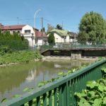 ZMENA KLÍMY A KOŠICE Staromešťania, zapojte sa aktívne do klimatického pocitového mapovania verejných priestorov v našom meste. Častejšie extrémy počasia v Košiciach ovplyvňujú život nás všetkých. Prostredníctvom tohto mapovania chceme spoznať Vaše skúsenosti, poznatky a pocity spojené s verejnými priestormi v meste Košice v časoch extrémnych horúčav, sucha a prívalových dažďov, ako aj s kvalitou […]