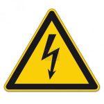 Vážený zákazník, v nasledujúcich termínoch a časoch je naplánované prerušenie distribúcie elektriny v lokalite, ktorá súvisí s odberným miestom MESTSKÁ ČASŤ KOŠICE – STARÉ MESTO v úseku: ul. Floriánska č.d. 13: 8. marec 2021 od 08:00 hod. do 16:30 hod. S pozdravom VSD, a.s.