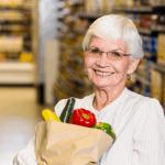 Nákupné hodiny prednostne pre seniorov Obchodné reťazce vyčlenili určité nákupné hodiny prednostne pre seniorov, aby aj týmto spôsobom ochraňovali našich starších spoluobčanov pred vírusom. Milí seniori, prosíme vás, skúste nakupovať počas nich. Je to pre vaše zdravie. Ak by vám to znejakých vážnych dôvodov nevyšlo, obchody môžete navštíviť, samozrejme, aj inokedy. Zvládneme to! FRESH 7:00 […]