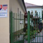 Na základe usmernenia Ministerstva školstva, vedy, výskumu a športu Slovenskej republiky Vám oznamujeme, že počas vianočných prázdnin v školskom roku 2020/21 budú materské školy v zriaďovateľskej pôsobnosti mestskej časti Košice – Staré Mesto v prevádzke následovne – viď príloha usmernenia. Otvorenie, respektíve zatvorenie materských škôl je spracované na základe záväzného záujmu zákonného zástupcu dieťaťa. V […]