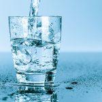 Dnešný deň bude odstraňovaná porucha na vodovodnom potrubí na uliciach Bajzová a Senný trh v našej mestskej časti. VVS,a.s.