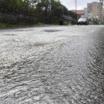 Okres: Košice Druh výstrahy: Povodeň z trvalého dažďa Stupeň: 1 Platnosť: od 12.10.2020 12:45 do 13.10.2020 21:00 Text výstrahy: Vzhľadom na spadnutý a očakávaný trvalý dážď je predpoklad vzostupu vodných hladín na tokoch, s možnosťou dosiahnutia a prekročenia vodných stavov zodpovedajúcich stupňom PA. Vývoj hydrologickej situácie bude priebežne aktualizovaný. Výstraha aktualizovaná: 13.10.2020 09:40 Najbližšia aktualizácia: […]
