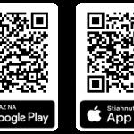 STIAHNITE SI APLIKÁCIU KOŠICE-STARÉ MESTO - aktuality z diania v Starom Meste - prehľadná Úradná tabuľa - Staromestské noviny online - dôležité kontakty + aktuálne informácie o celoplošnom testovaní v STAROM MESTE Jednoduchý postup Ak máte k dispozícií mobilný telefón s operačným systémom Android alebo Apple, aplikáciu si môžete stiahnuť grátis. V Google play, ale […]