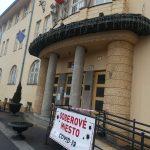 Dve odberné miesta v budove Miestneho úradu MČ Košice – Staré Mesto na Hviezdoslavovej 7 (hlavný vchod) a jedno odberné miesto v Múzeu Vojtecha Löfflera na Alžbetinej 20 v Košiciach otvoríme dnes, v piatok 5. februára 2021 od 16. hod do 20. hod, v sobotu a nedeľu (6. a 7. februára 2021) od 9. do […]